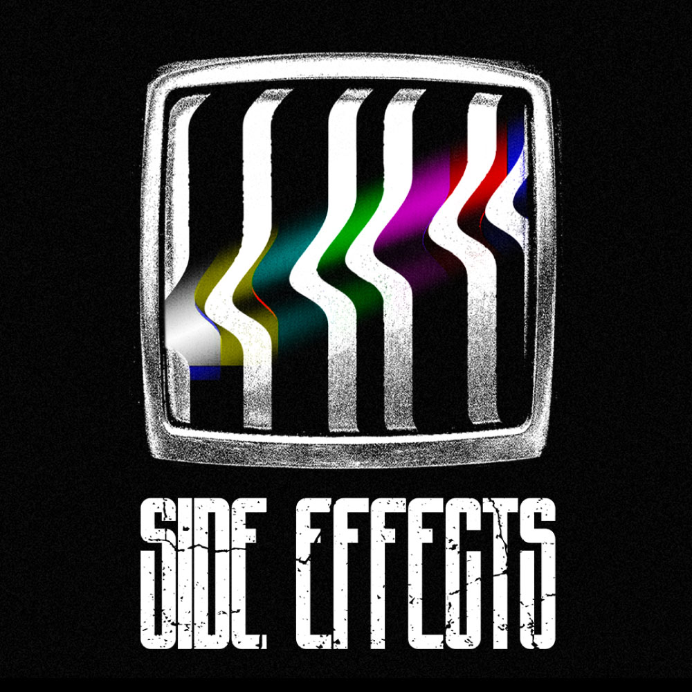 Side effects single - Daytime TV